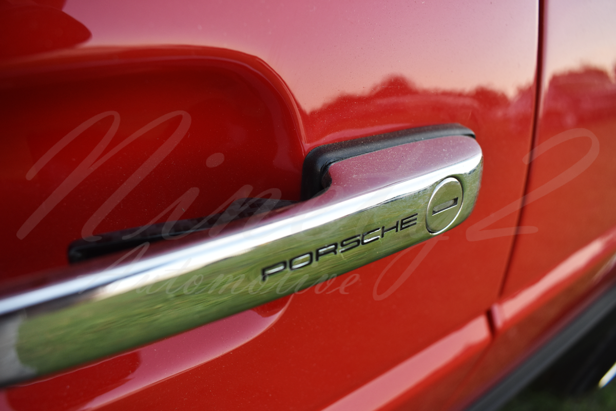 edition 38 vw golf mk2 red porsche door handles.png