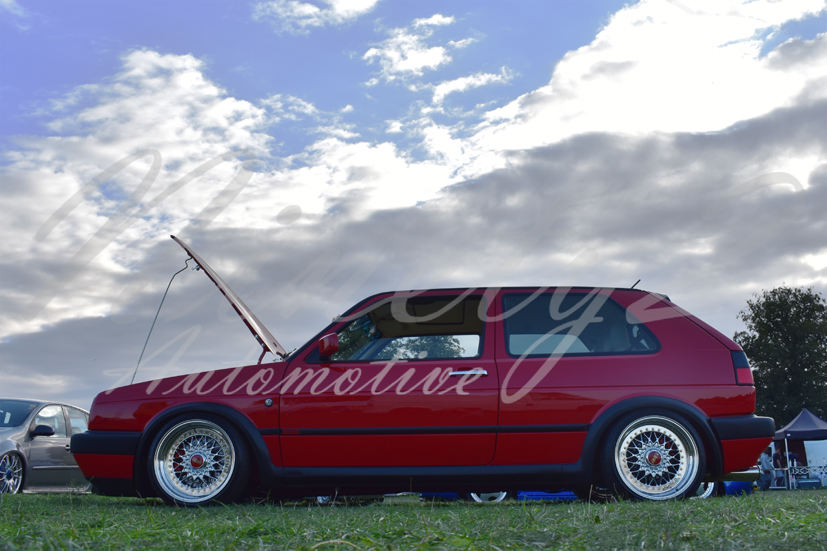 Edition 38 VW Golf MK2.png
