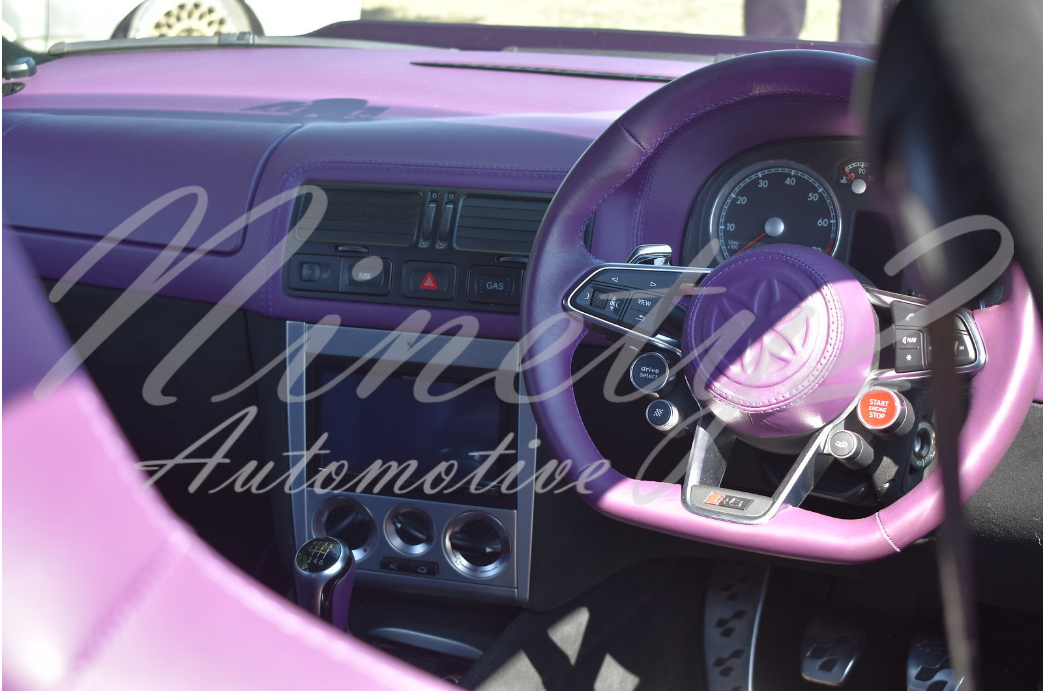 edition 38 vw golf mk4 purple y3rvs interior front.png