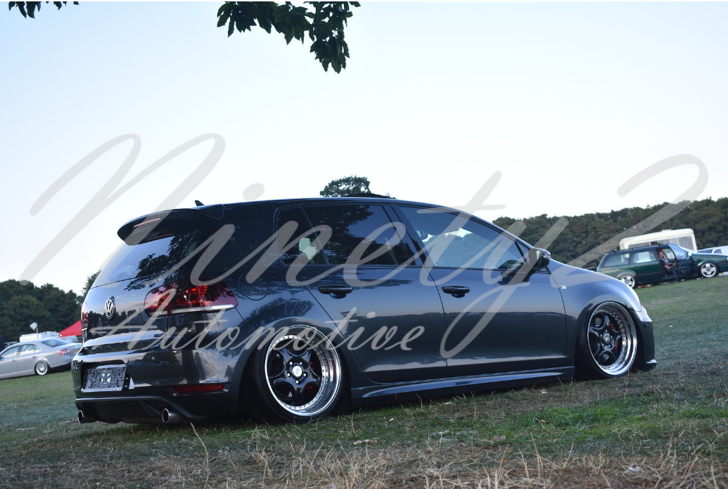 edition 38 vw golf mk6 exterior mods.png
