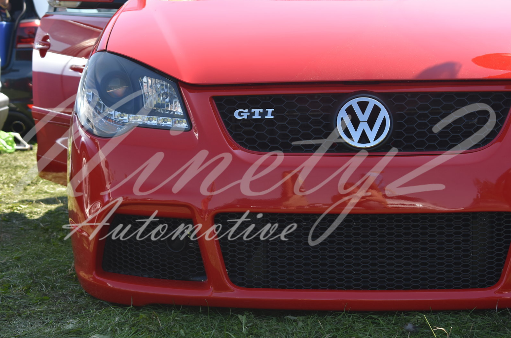 edition 38 vw polo cup 18t red.png